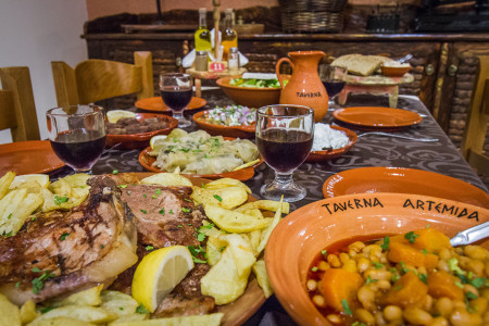 traditional-dishes-artemida
